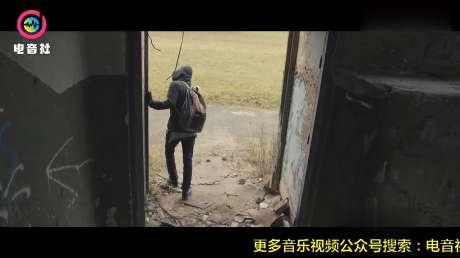 冥河 - DJ SODA - NAGOYA 电音社