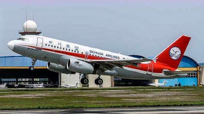 东航马尼拉至上海航班熔断一周