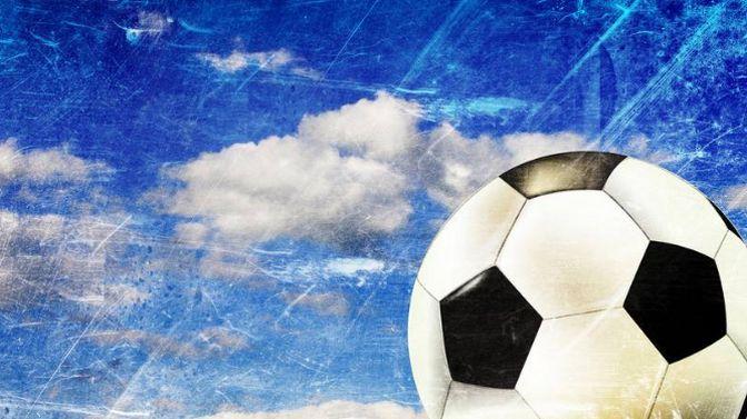 德甲三十轮视频分析柏林联VS沙尔克,柏林状态较差,沙尔表现不佳