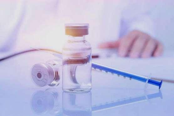中国疫苗或有比较长期的保护作用