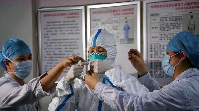 北京新增病例活动轨迹公布,涉及这些地方!