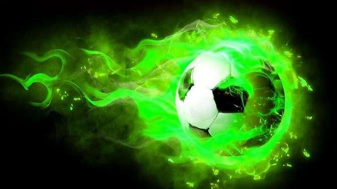德甲三十轮视频分析杜塞尔VS霍芬海,两队实力相近,分析胜负因素