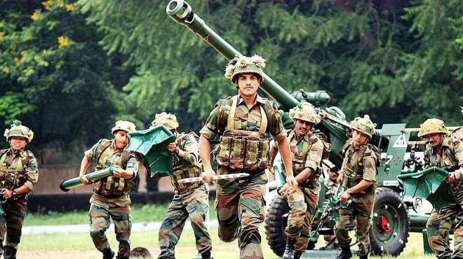 大批特种兵封锁现场!缅甸给印度送上大礼,22名特殊人物被接走