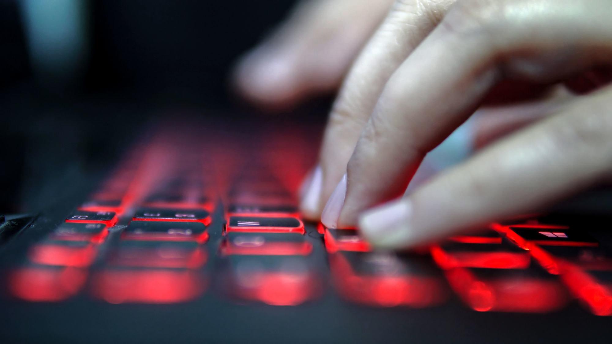 XKCD论坛泄露超过56万个用户帐户的详细信息