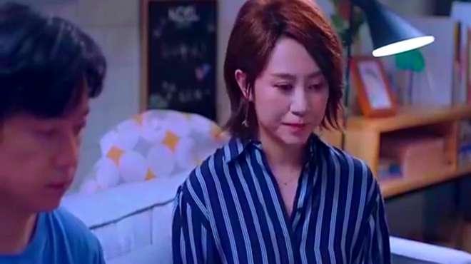 夫妻最重要的是相互扶持!关键时候不放弃彼此!刘艾跟杨光要加油