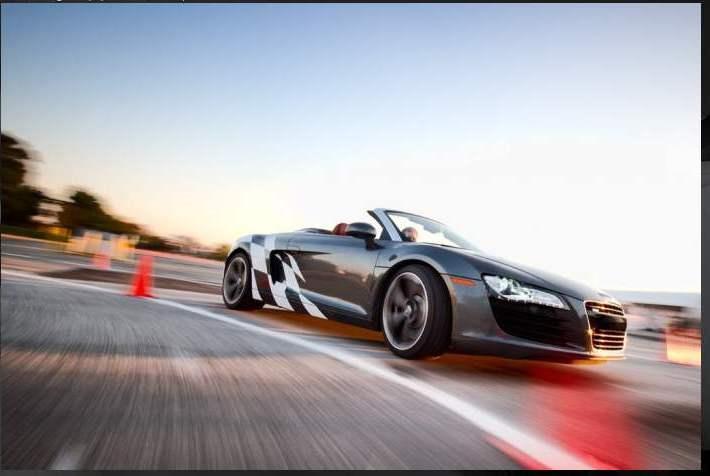 米其林轮胎最舒适?倍耐力轮胎最运动?真是这样吗?