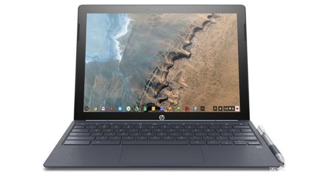 2020年10款最佳Chromebook:精选的最佳廉价Chrome OS笔记本电脑