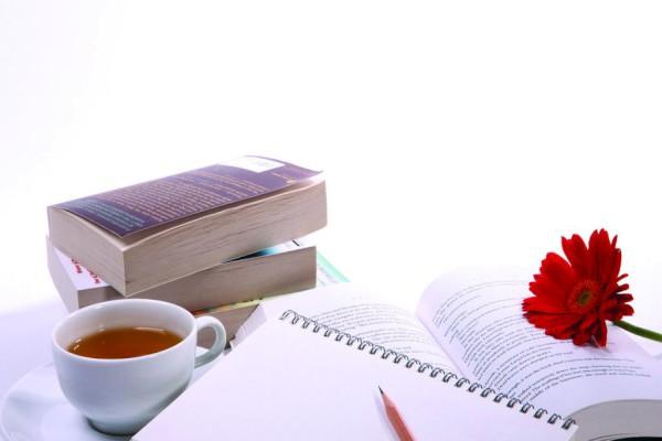 英语学习:教你如何用英语安慰别人