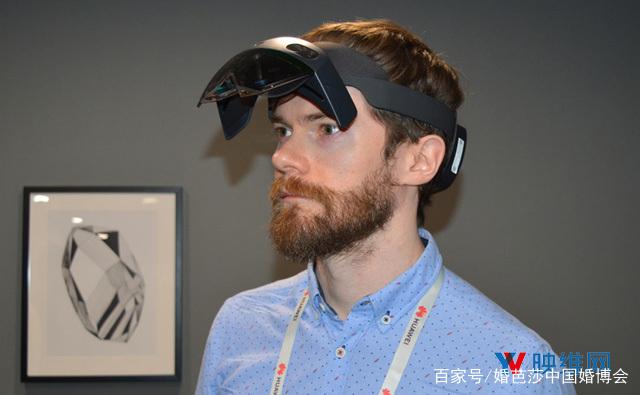 """独家测评HoloLens 2:真的属于""""2.0""""进步吗 AR测评 第6张"""