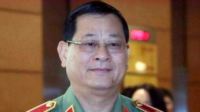 越南警方抓获8名嫌犯,非法偷渡获利已返还受害者家庭