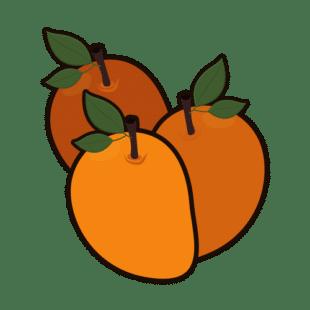幼儿英语动画水果顺口溜,让孩子很快学会水果单词