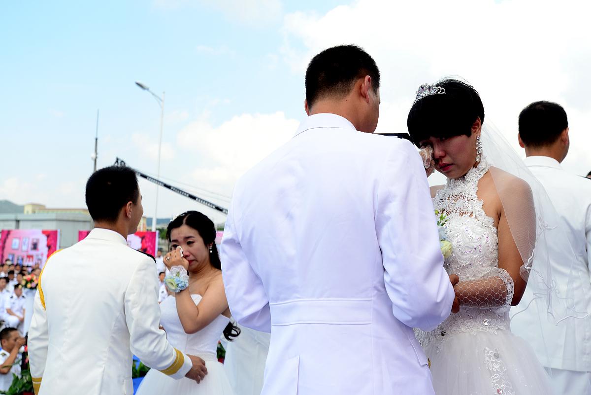 结婚日子在线测算免费 2020年上等结婚吉日