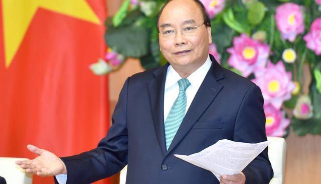 越南总理:越南将成为世界工厂!越媒:先解决一下这个问题