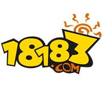 18183手游网