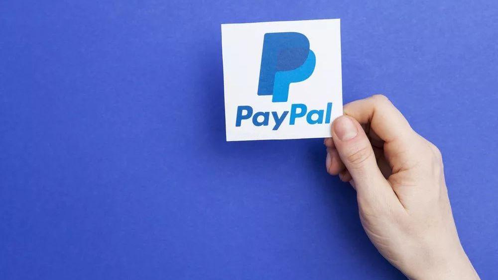 "PayPal不玩了!""绝密录音"" 曝Libra未来生死!"
