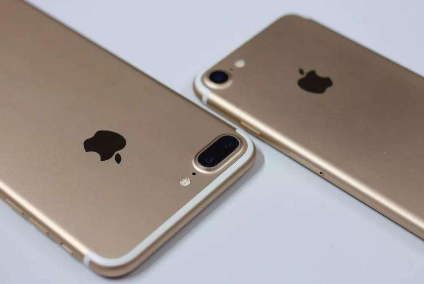 这款iPhone堪称经典,却带3个缺点遗憾退场,网友:库克老谋深算