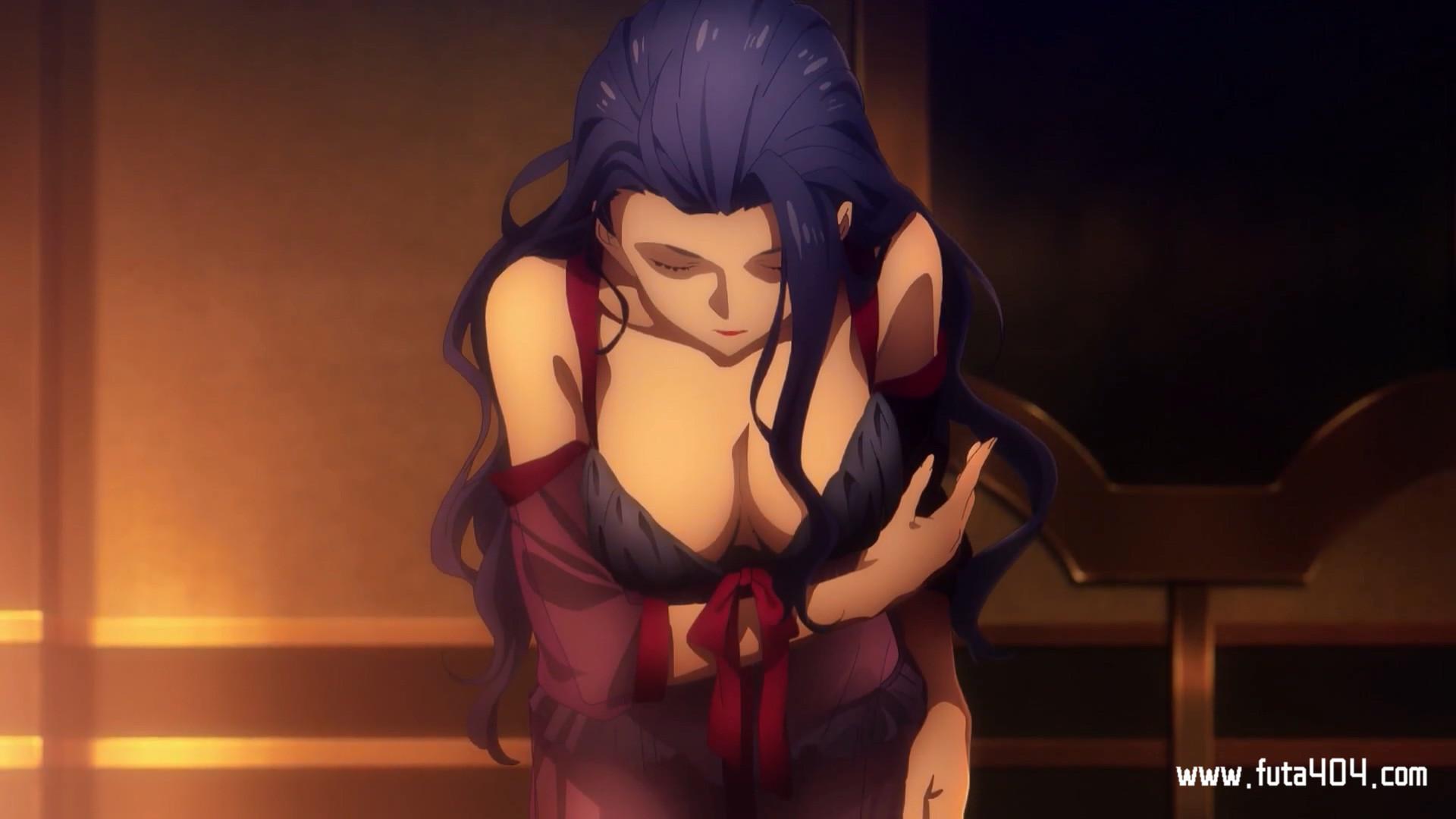 刀剑神域第三季爱丽丝篇异界战争 第4话 刀剑神域第三季 动画在线 第1张