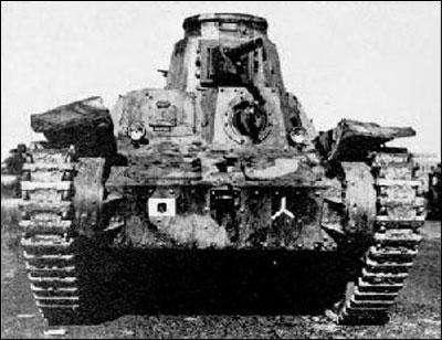 二战中日本的武器真的很差吗?-