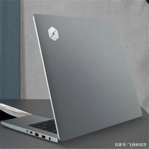 背包客喜欢的几款笔记本,小米RedmiBook 13有份