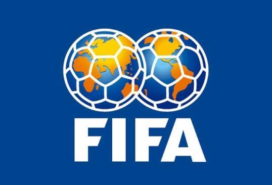 疫情之下,国际足联祭出一个英明且暖心举