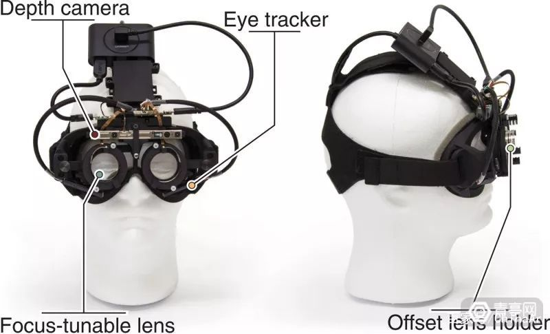 VR/AR一周大事件第一期:微信開始布局AR AR資訊 第10張