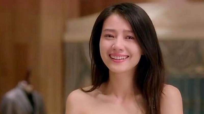 日本票选大陆最美女星,鞠婧祎排第一,你觉得合适吗?