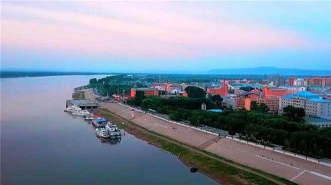 """黑龙江出现一匹黑马城市,有望升为""""新一线"""",实力不容小觑"""