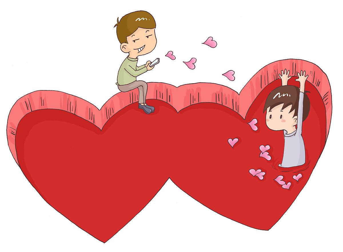 免费算卦婚姻预测名字算卦婚姻测试