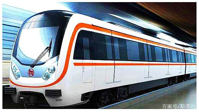 SCK600电气火灾监控系统在杭州地铁2号线的应用