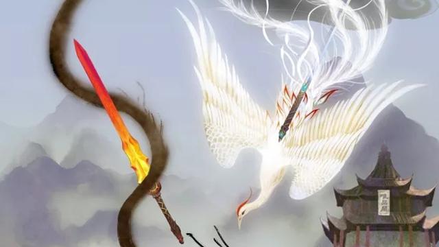 仙剑奇侠传复古风植入各类赞助商案例赏析