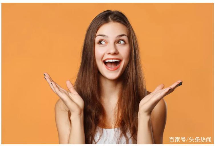 """《奇葩说》的英文翻译是""""I can I bibi"""",你真的理解吗?"""