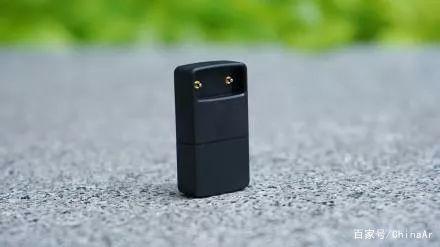 """电子烟里的""""iPhone"""" JUUL网红电子烟独家测评"""