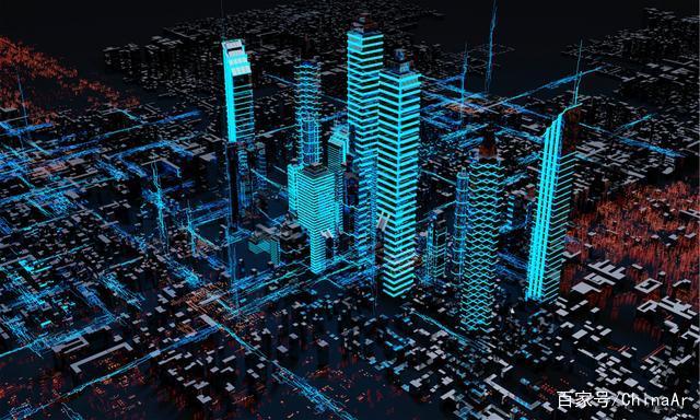 借力AR/VR,企业现实生态系统将如何实现投资回报 AR资讯