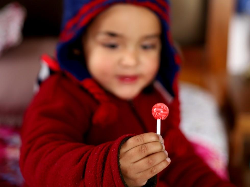 宝宝取名大全:10首诗词精选取名,给孩子一个富贵吉祥的人生