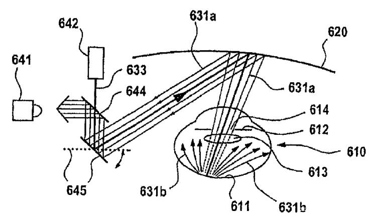 2019年01月30日最新科技大厂AR/VR专利报告 AR资讯 第10张