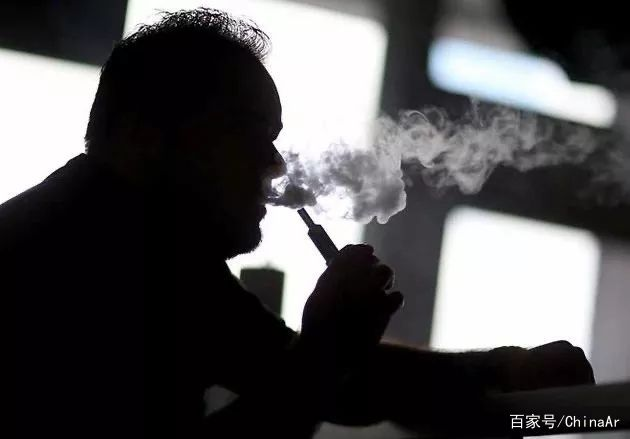 2020年电子烟下半场的生死局