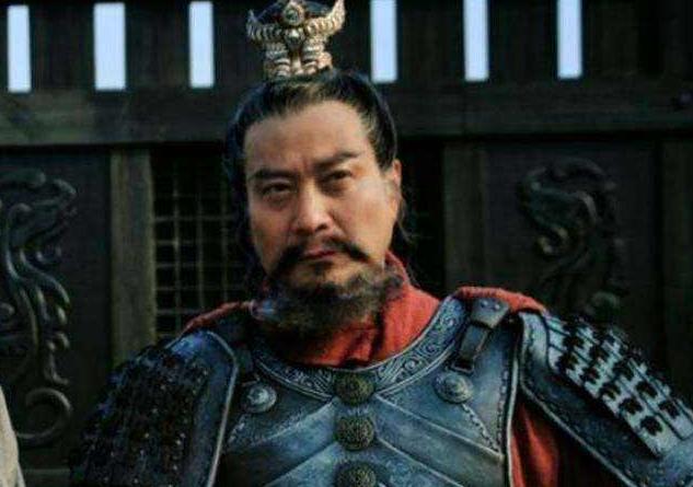 袁绍很器重沮授和田丰,他的失败并不是因为不听2人的意见!