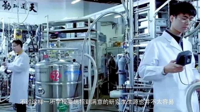 北京户口能买吗_真人秀:岳云鹏部队不顾形象,站起来夹菜,撒贝宁:不能站 ...