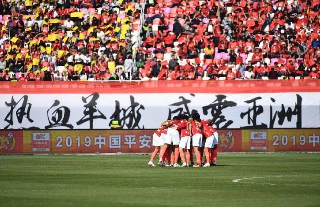 冠军越多越无用?中国足球不要无知无畏,需