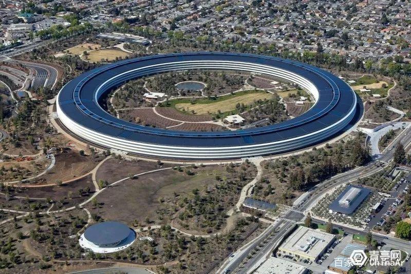 苹果AR眼镜研发进行时 首席设计师拟离职 AR资讯 第5张