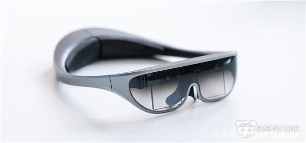 MWC 2019 VR/AR内容大盘点,哪些值得期待? AR资讯 第7张