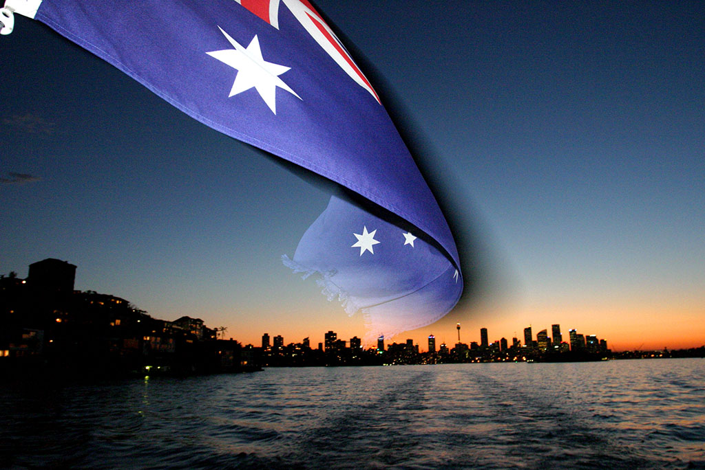 投资减少39%!丢失中国市场后,澳大利亚铁矿石利润下跌8%?
