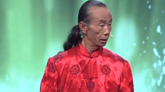 """葡京赌场首位禁行人物,七旬老头凭一双""""鬼手"""",在澳门狂赢4亿"""