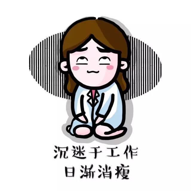 平安彩票北京故宫博物馆介绍