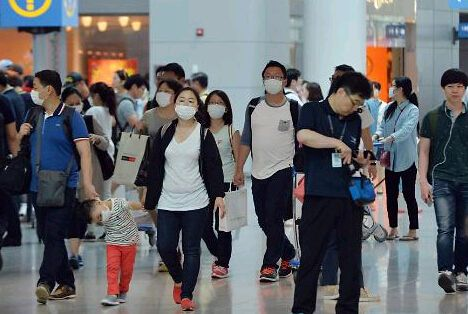 最新!日本情况紧急,京东奥运会是否有变?