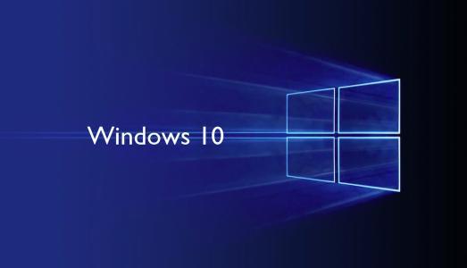 微软宣布对win10的版本1809停止更新,显然知法违法,你支持吗