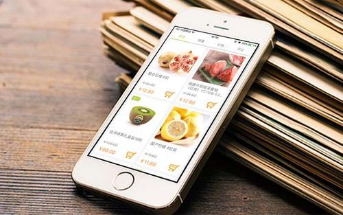 18款买菜App对比测评:推荐美菜商城、天猫超市,永旺生活、苏宁易购表现一般
