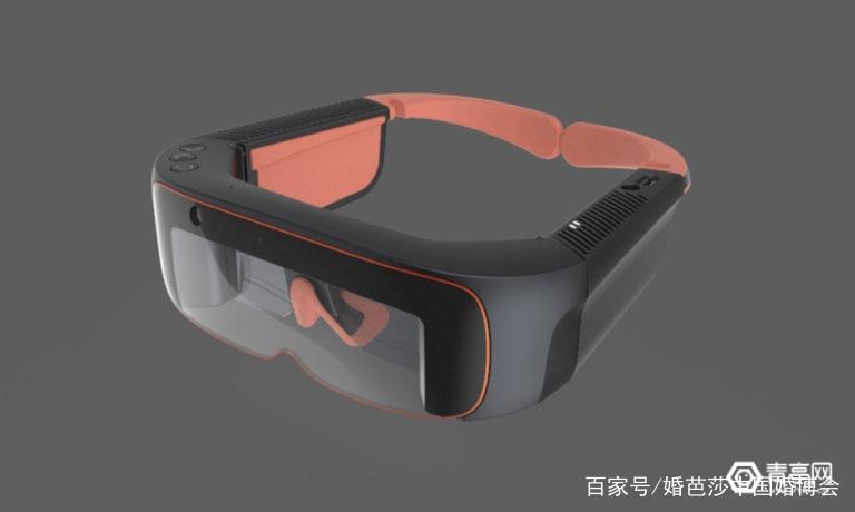 VR/AR一周大事件第五期:《精灵宝可梦:GO》下载超10亿次 AR资讯 第13张