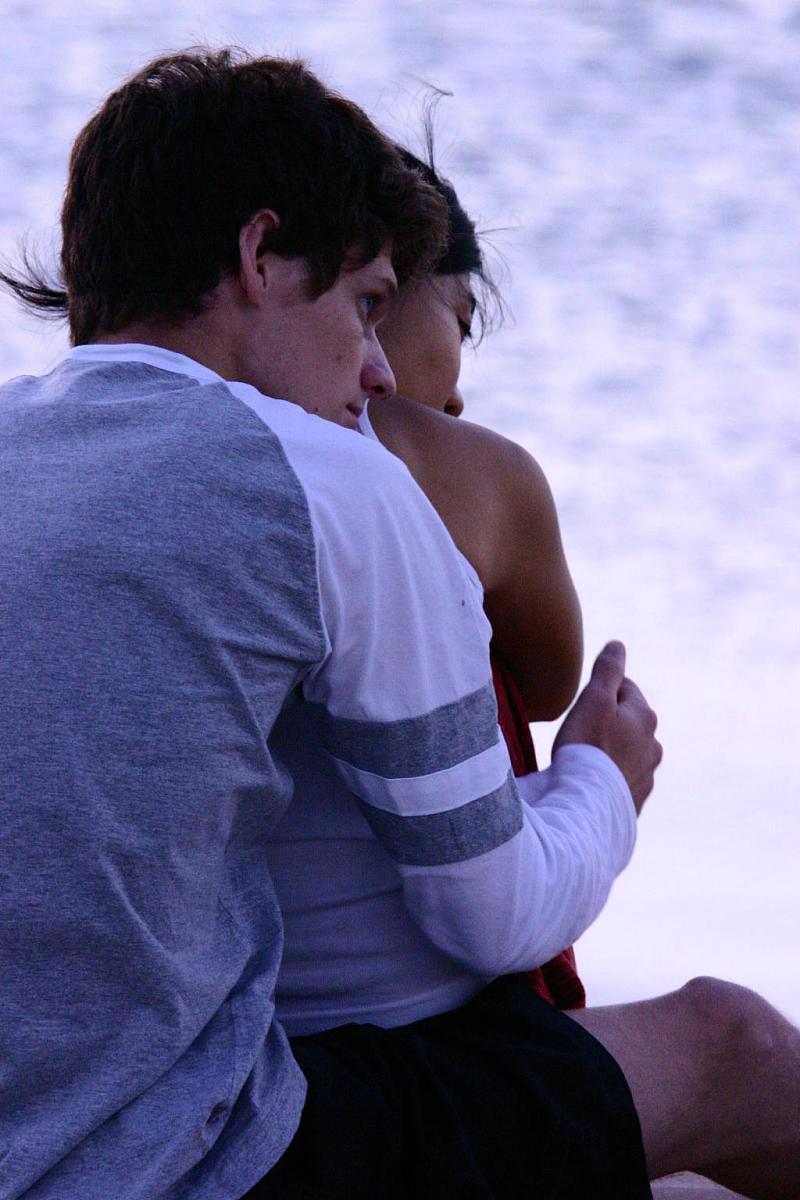 五行合婚口诀带年月五行合婚口诀