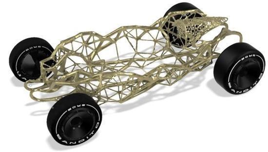 Startup Asteroid公司利用最新AR技术重塑人机界面 AR资讯 第1张